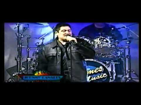 Texas Latino - Dos Corazones [VIDEO] Enhanced audio