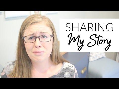 i-survived-postpartum-depression-|-raw,-emotional-storytime