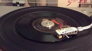 Eddy Grant - Electric Avenue (1983)