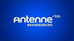 Antenne Brandenburg - Nachrichten, Verkehr & Wetter [30.01.18; 8 Uhr]