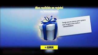 THE *NEW FORTNITE STORE TODAY JULY 14 *NEW SKINS* OF BUGS *ALETEADOR AND ORUGA* 😱❤️