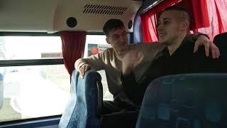 Typy cestujúcich