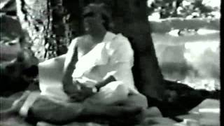SYVC # 198 Swami Vishnu talks about Himself 1974 Yoga Farm. Part I