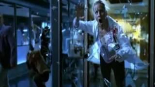 CSI : INVESTIGAÇÃO CRIMINAL . Cenas Em SlowMotion da 10ª Temporada. Desta Série
