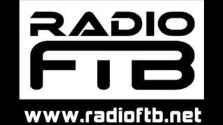 ⭐Radio 24/7⭐ Club 🔥 House 🎧 Trance⭐ RADIO FTB LIVE STRAM