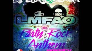 party rock anthem lmfao ft dj lordblack free dwnload in description