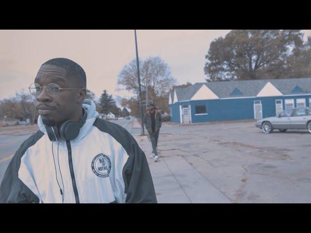Skypp & Teeklef - Dreams (Short Film)