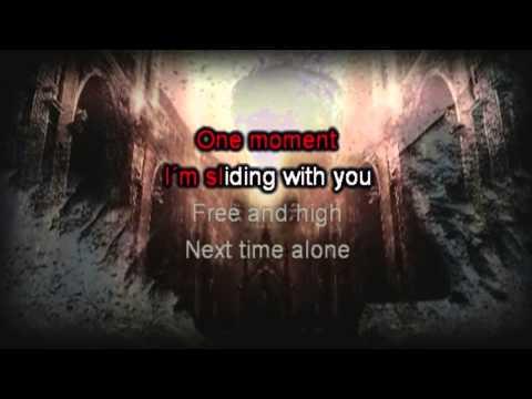 Emperium - Dark Angel (Karaoke)