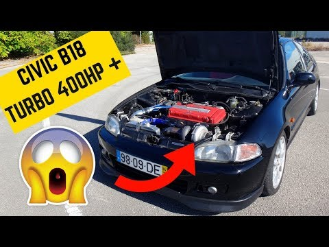 +400hp-civic-b18-turbo---portugal-stock-and-modified-car-reviews