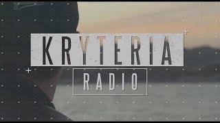 Kryteria Radio 165