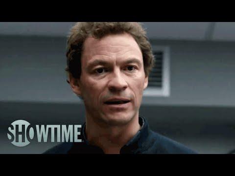 Download The Affair (Dominic West)   'Cracker Jack Job' Official Clip   Season 1 Episode 10
