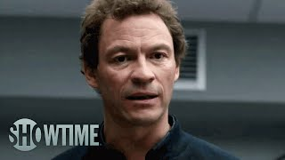 The Affair (Dominic West) | 'Cracker Jack Job' Official Clip | Season 1 Episode 10