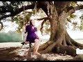 "Miniature de la vidéo de la chanson Dansez Maintenant ""moonlight Serenade"""
