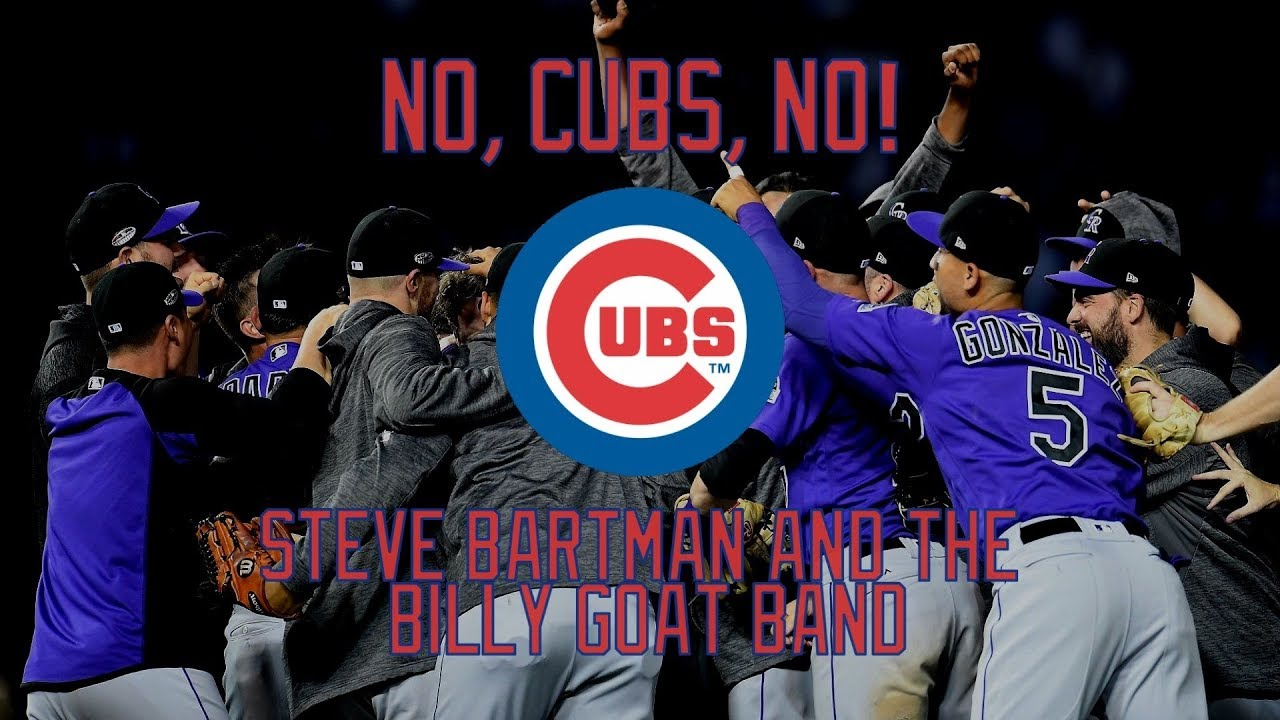 no-cubs-no-steve-bartman-and-the-billy-goat-band