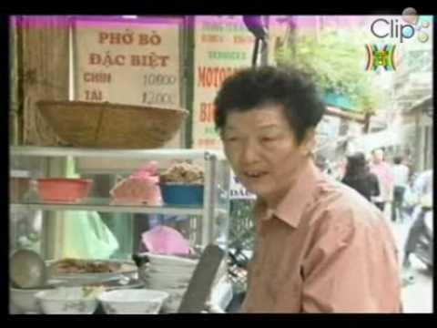 Phở Sướng Hà Nội - Clip.vn.flv