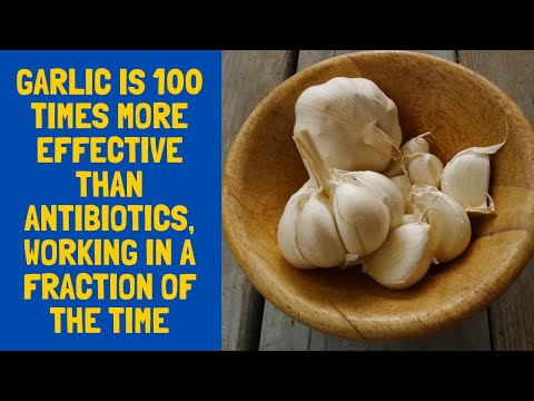 garlic-is-100-times-more-effective-than-antibiotics,-working-in-a-fraction-of-the-time