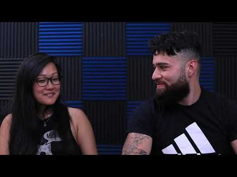 Belly, The Weeknd, Young Thug – Better Believe   Music Reaction