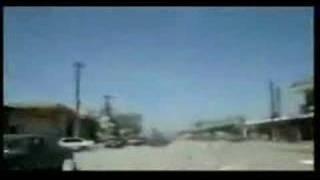Iraq- Fob Kalsu