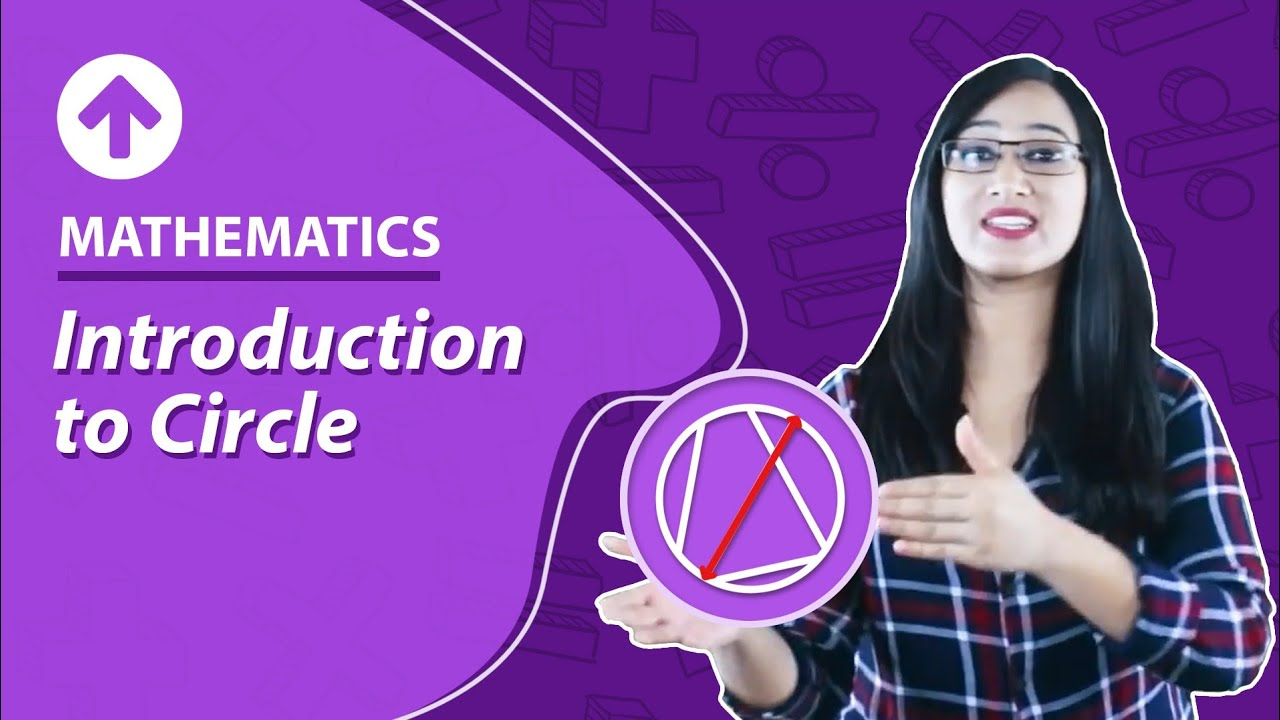 Area and Perimeter Related to Arcs of a Circle: Formulas, Solved Example