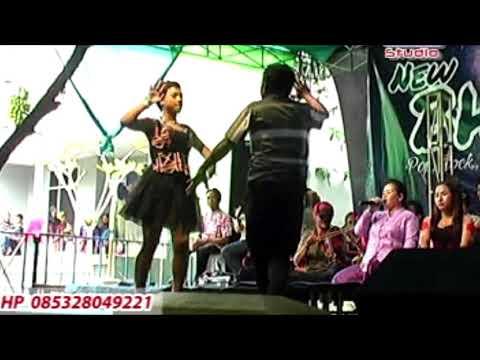 ENTOG MULANG MAH KOKOM - BHARATA MUSIC