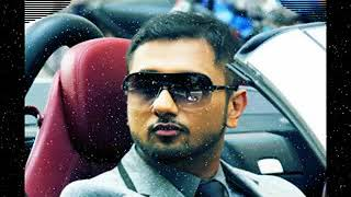 Mere Mehboob Qayamat Hogi   Yo Yo Honey Singh New Song 2014   full video in HD