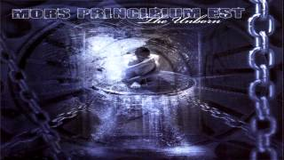 Mors Principium Est - The Unborn (Full-Album HD) (2005)