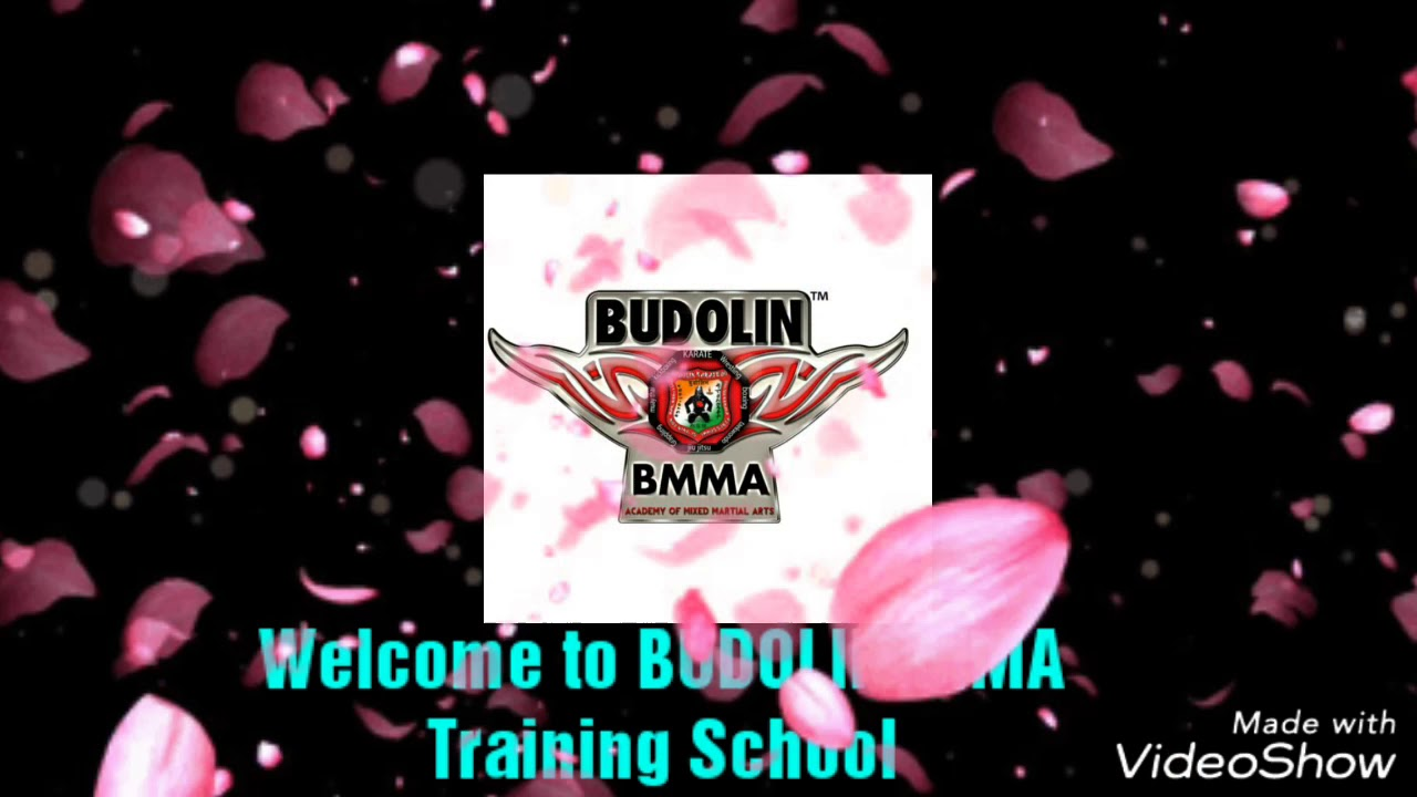 Download 1st National Amateur Fighter Silver Medalist Tanish Gupta (BUDOLIN MMA)