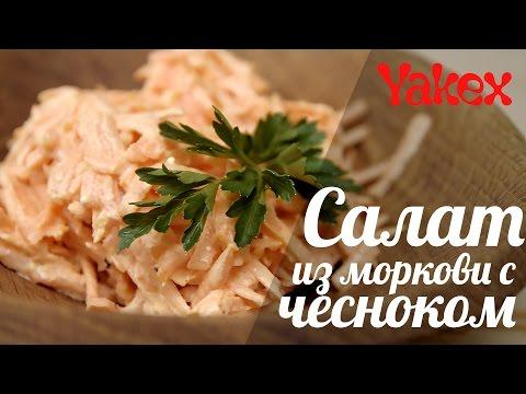 Щука в духовке с картофелем и майонезом - пошаговый рецепт