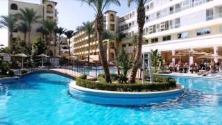 Panorama Bungalows Resort Hurghada 4* Хургада, Египет(Отель Panorama Bungalows Resort Hurghada 4* Хургада, Египет Этот курортный отель типа