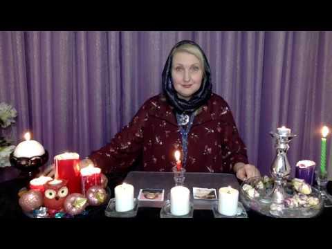 Как приворожить мусульманина