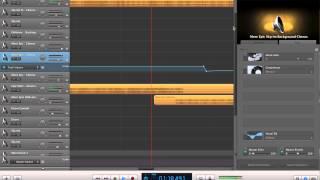 Morrowind - Oblivion - Skyrim Main theme Remix V.2