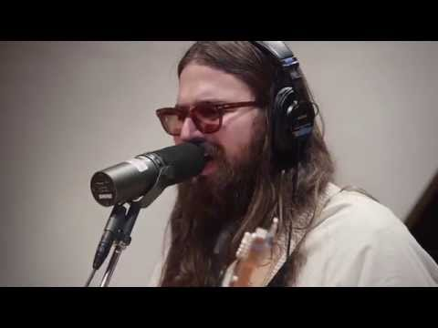 Matthew E. White - Rock & Roll is Cold (Live on 89.3 The Current)