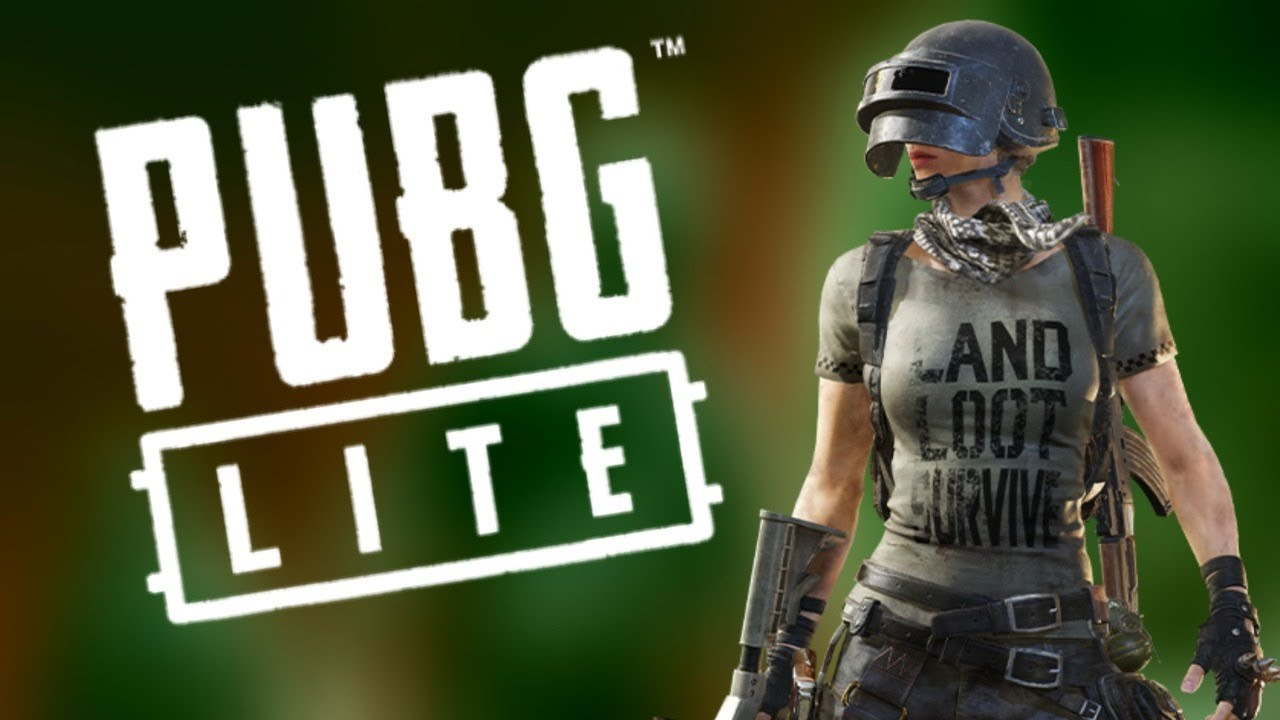 Chicken Jagd ★ Playerunknown's Battlegrounds Lite ★1858★ PC 1440p60 Gameplay Deutsch German thumbnail