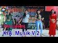 Kia Musik 2 Video Remik Lampung Live Di Banjar Negeri Lanmpung Utara Oksa Studio