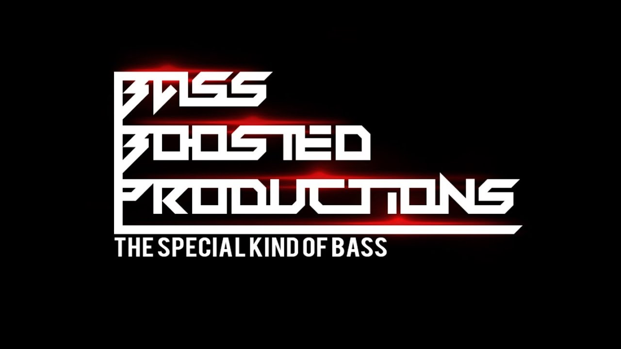 takillya bass boosted mp3