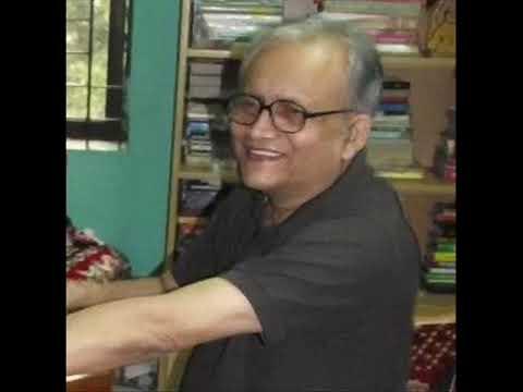 Shawkat Hayat Khan - Bonotol fule fule dhaka