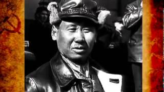 ИСТОРИЯ СОВЕТСКОГО СОЮЗА  ИСТОРИЯ СССР  Цикл Великие Империи мира документальный
