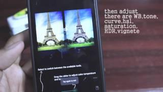 PhotoDirector - Photo Editor App (Review)