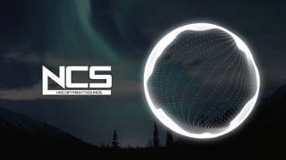 Krakn - Light [NCS Release]
