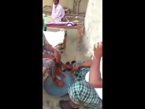 Хочу смотреть как целуют женские ножки видео фото 491-382