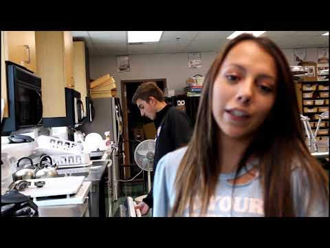 Bayfield High School Sources of Strength Mission