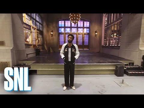 SNL | Season 43 | Featured Clips