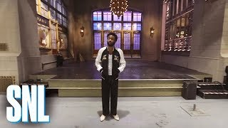SNL | Season 43 | Featured Clips