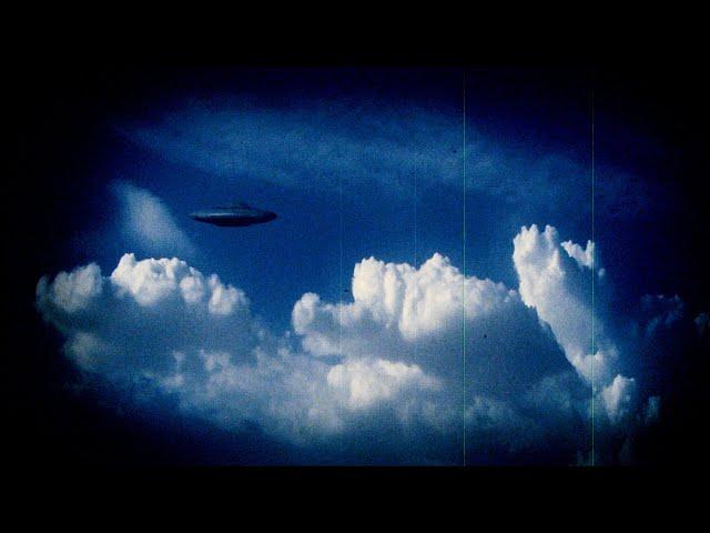 Lieutenant Colonel Robert Jones Friend: UFO Investigator