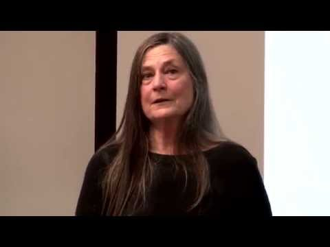 """Science and Values"" Kathleen Okruhlik (Philosophy, Western University)"