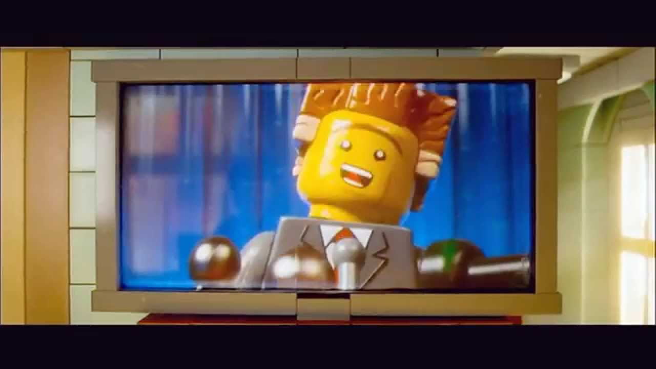 Spider Man furthermore Tgk A Ta as well Daft Punk as well Noy as well Screen Shot At Pm. on lego movie president