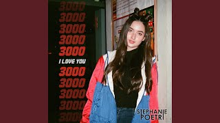 Download lagu I Love You 3000