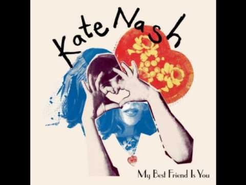 Kate Nash - PickPocket