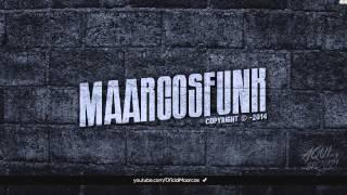 MC Joker e Neguinho do Kxeta - Menina Malcriada - Música Nova 2014 ( DJ Gabriel ) Lançamento 2014