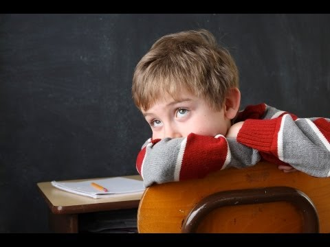 What Is Bipolar Disorder? | Child Psychology